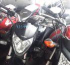 Detran promove leilão com 275 motocicletas disponíveis