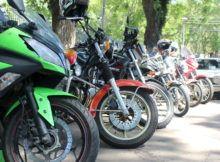 Leilão de motos no Banco Banestes: Como participar