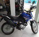 Leilão de motos no Banco do Brasil: Como participar