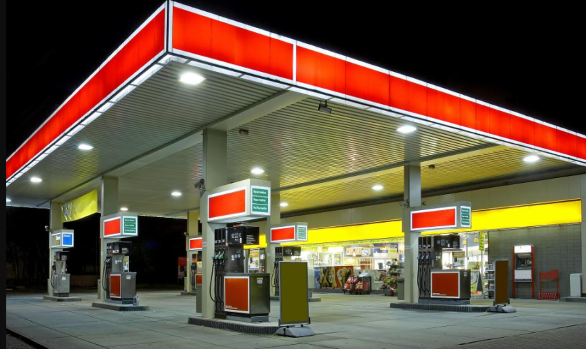 Saiba como comprar gasolina por R$1,92 o litro [está acabando]