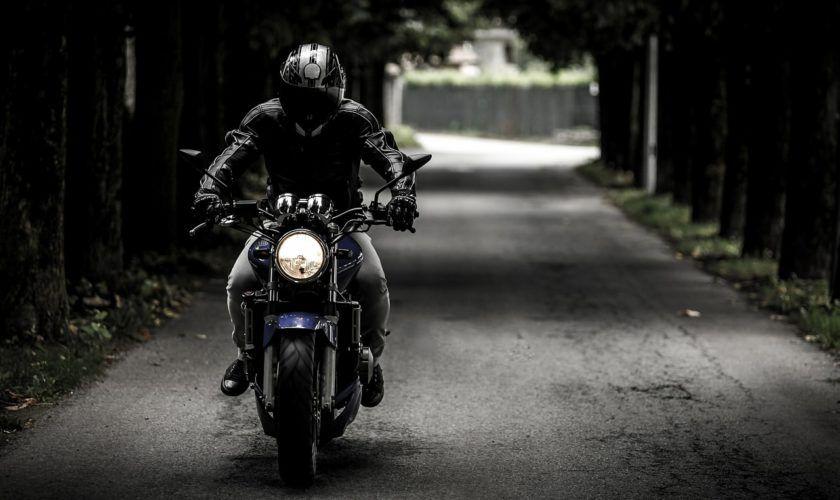 As 10 motos mais roubadas no Brasil e quanto custa o seguro